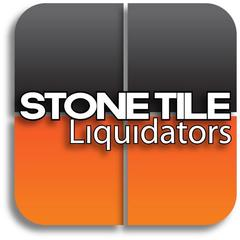 Stone Tile Liquidators Launches New Showroom in Fairfax, Virginia