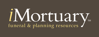 iMortuary.com Achieves Top Ranking and Expands Free Resources