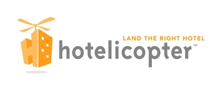 hotelicopter Launches First-of-its-Kind Hotel Distribution Technology Platform