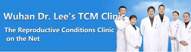 Wuhan Dr. Lee's TCM Clinic provides the highest quality medication of multiple gynecological/genital/urinary conditions by a highly professional and experienced TCM team.