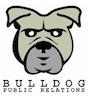 Bulldog Public Relations