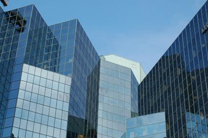 Montreal and Toronto Tech Scene