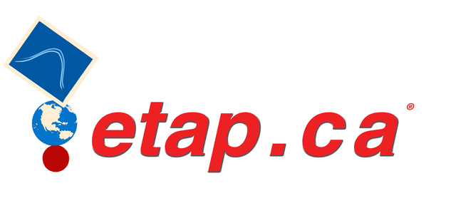 Authorized Representative of ETAP Power System Analysis Software in Canada