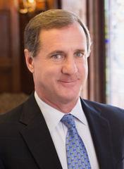 Anapol Schwartz Attorney Elected President of Philadelphia Trial Lawyers Association
