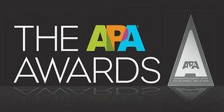 2014 APA Awards – Call for Entries