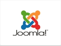 OSTraining's Online Videos take the mystery out of Joomla!