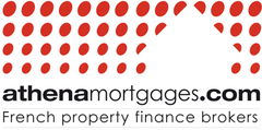 French mortgage experts