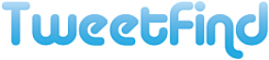 TweetFind.com Adds Foursquare, Klout Score, Suggested Follow and Twitter Lists integration to its Twitter Directory