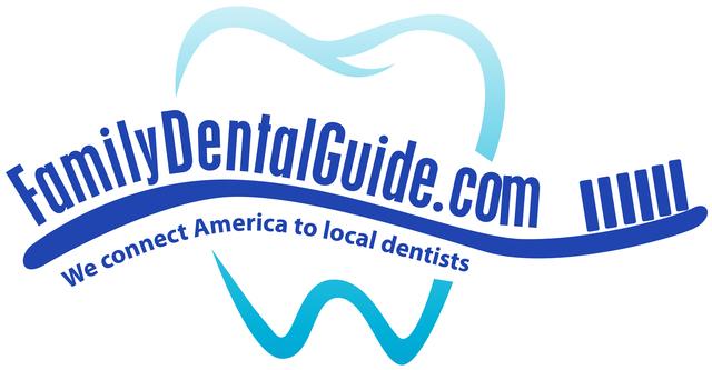 Family Dental Guide