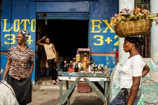 Miami Photographer Brian Smith Wins Fine Art Photography Award