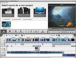 AVS Video Editor 5.1