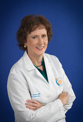 Dallas Allergist Dr. Barbara Baxter Launches New Website