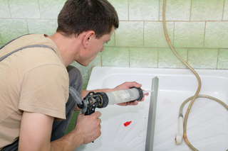 Preferred Plumbing, Heating and Air Conditioning Recommends Minor Maintenance to Avoid Major Repairs