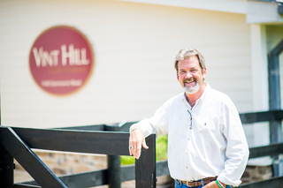 Vint Hill Set to Emerge as Vibrant Hub of New Baltimore Community