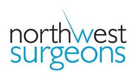 Northwest Surgeons Offer Free Online CPD Webinar