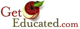 GetEducated.com Offers $1,000 Online College Scholarship Awards and Online School Financial Aid to Students at Accredite…