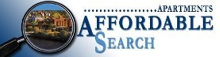 Affordable Apartment Search Nationwide On www.affordablesearch.com