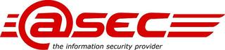 atsec completes FIPS 140-2 testing of Watchdata's WatchKey USB Token at Security Level 2