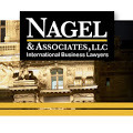 Tax Attorney Christopher Braun Joins the International Law Firm of Nagel & Associates