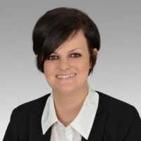 Frontline Source Group – Temporary Staffing Agency – Announces Branch Manager Promotion in Fort Worth TX