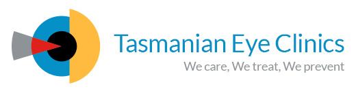 Tasmanian Eye Clinics