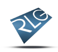 Rottenstein Law Group LLP