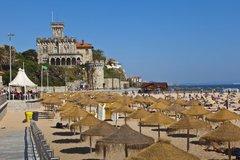 Jewish Heritage Tour of Portugal