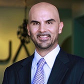 Dr. David Rankin - Plastic Surgeon in Ft. Lauderdale