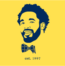 Dhani Jones launches new U of M bow tie to support C.S. Mott Childrens Hospital