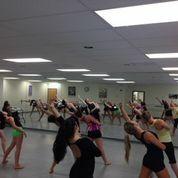 Institute of Dance Artistry Announces 2014 - 2015 Classes