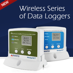 MadgeTech's Data Loggers Cleared for Sale in Japan and China