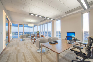 Brad Anderson of Architectural Photography, Inc. Shares How to Create Great Interior Photography