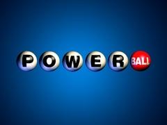 Powerball - Looty Pool