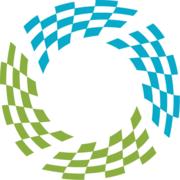 Helprace Help Desk - Logo