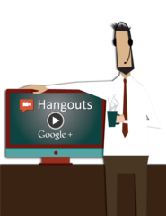 Eyeflow to Host Webinar on the Do's and Don'ts of SEO in 2014