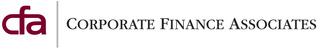 Corporate Finance Associates Announces Expansion Plans