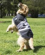 Dog Coats - Flexible Durable and Waterproof