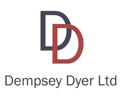 Dempsey Dyer Ltd - UK Window, Door & Conservatory Manufacturers