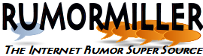 RumorMiller.com recognizes Drew Curtis for an Internet First:  Getting all users of a social media website to agree with…