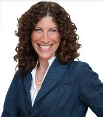Laura Rubinstein Social Media Expert, Coach and Trainer