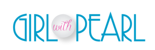 GirlwithPearl.com Launches New Website featuring the best in Pearl Jewelry and Designer Accessories