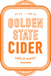 Golden State Cider Launches in Bay Area