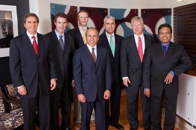 Peachtree Cardiovascular Surgeons Joining Saint Joseph's Medical Group