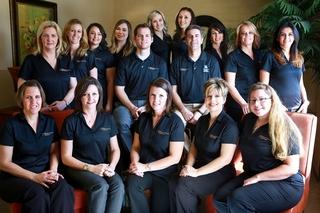 Mesa Dentistry offers Disney Trip Giveaway