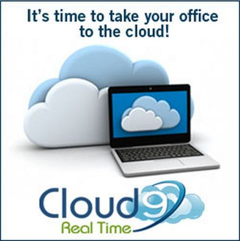 Cloud9 Real Time, the leader in real time cloud computing and QuickBooks hosting for accounting firms, entrepreneurs and startups.
