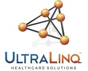 Cardiostream Joins the UltraLinq Portfolio