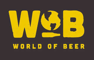 World of Beer Taps Cary, NC for New Tavern