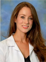 Dr. Traci Temmen Updates Website for Tampa Plastic Surgery Patients