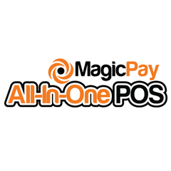 MagicPay Merchant Services to Announce New Innovative Cloud-Based POS