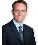 Dr. Kent Sasse Updates Website for Reno Bariatric Patients